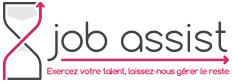 Job Assist